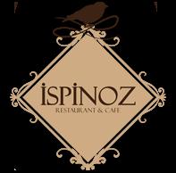 ispinozcafe_logo2